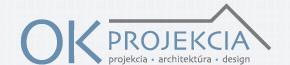 OKprojekcia-logo